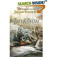 ISBN:159013494X