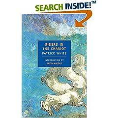ISBN:1590170024
