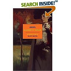 ISBN:1590174976