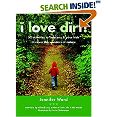 ISBN:1590305353