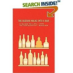 ISBN:1590309375