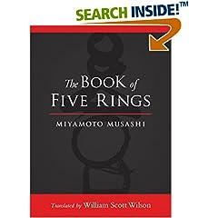 ISBN:1590309847