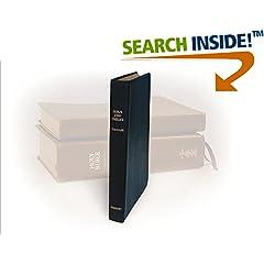 ISBN:1590383745