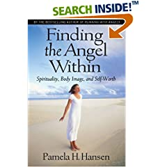 ISBN:1590388658