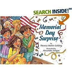 ISBN:1590780485