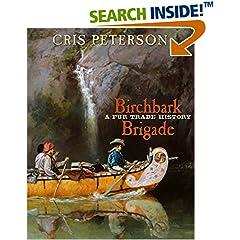ISBN:159078426X
