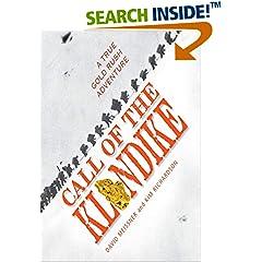 ISBN:1590788230