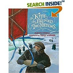 ISBN:1590789385