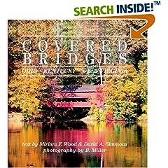 ISBN:1590980352