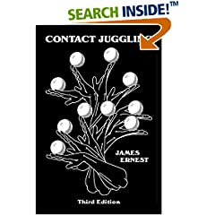 ISBN:1591000270