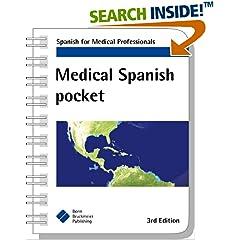 ISBN:1591032644