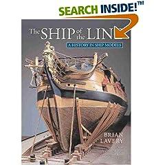 ISBN:1591141877