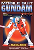 Mobile Suit Gundam 0079 (Gundam (Viz) (Graphic Novels))