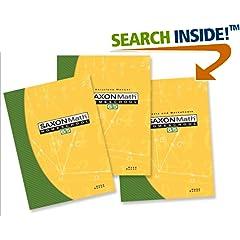 ISBN:1591413486