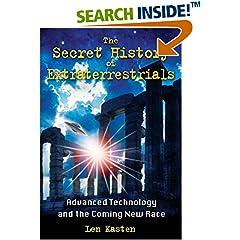 ISBN:1591431158