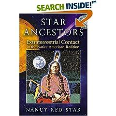 ISBN:1591431433