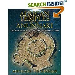 ISBN:1591431506