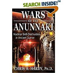 ISBN:1591432596