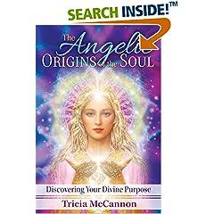 ISBN:1591432715