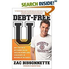 ISBN:1591842980