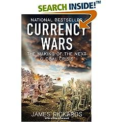 ISBN:1591845564