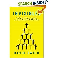 ISBN:159184634X