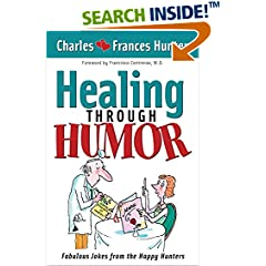 ISBN:1591851963