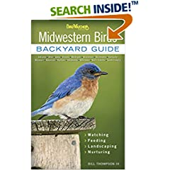 ISBN:159186559X