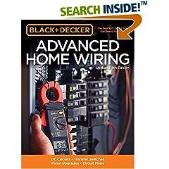 ISBN:1591866359