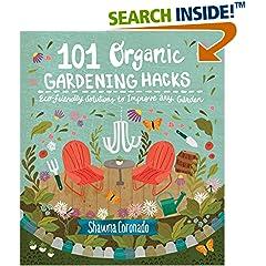 ISBN:1591866626