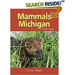 ISBN:1591931118