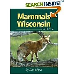 ISBN:1591931126