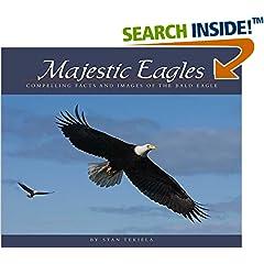 ISBN:1591932009