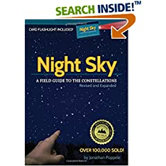 ISBN:1591932297