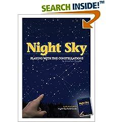ISBN:1591932424