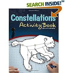 ISBN:1591933250