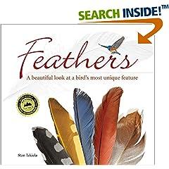 ISBN:1591934931 Feathers by Stan    Tekiela