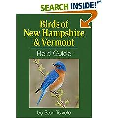 ISBN:1591936403