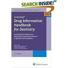 ISBN:1591953634