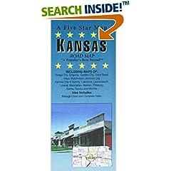 ISBN:1592140483