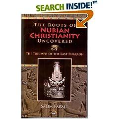 ISBN:1592218725