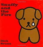 Snuffy And The Fire (Miffy (Big Tent Entertainment))
