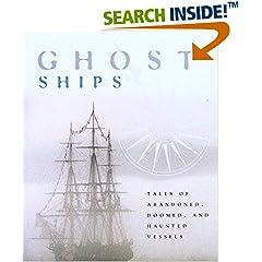 ISBN:1592287239