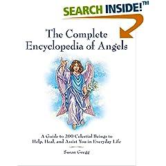 ISBN:1592334660