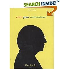 ISBN:1592402305