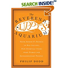 ISBN:1592403476