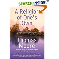 ISBN:1592408842