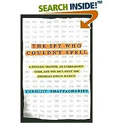 ISBN:1592409008