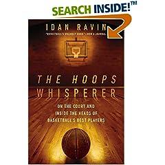 ISBN:1592409377