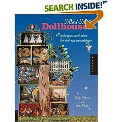 ISBN:1592535887